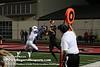 Pflugerville Panthers vs Lake Travis Cavaliers-150014