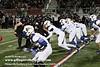 Pflugerville Panthers vs Lake Travis Cavaliers-150011