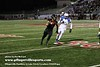 Pflugerville Panthers vs Lake Travis Cavaliers-150009