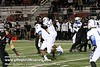 Pflugerville Panthers vs Lake Travis Cavaliers-150004