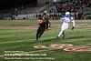 Pflugerville Panthers vs Lake Travis Cavaliers-150006