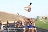 Panthers vs Bulldogs 150012