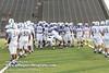 Panthers vs Bulldogs 150004