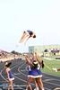 Panthers vs Bulldogs 150011