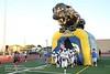 Panthers-vs-Raiders6009