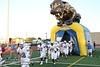 Panthers-vs-Raiders6016