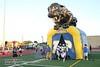 Panthers-vs-Raiders6008