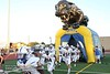 Panthers-vs-Raiders6013