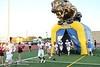 Panthers-vs-Raiders6018