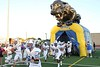 Panthers-vs-Raiders6012