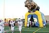 Panthers-vs-Raiders6014
