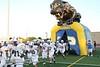 Panthers-vs-Raiders6015