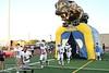 Panthers-vs-Raiders6017