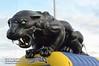 Panthers-vs-Mustangs-5000