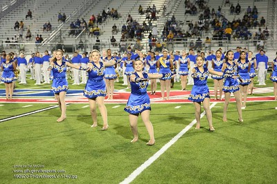 190920-PHS-Waco-Dance and Band