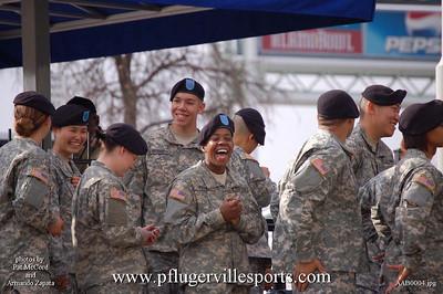 Army All American Bowl 2009