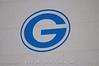 GTmeet003