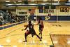Pflugerville Panthers vs Harker Heights 0036