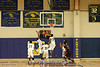 Pflugerville Panthers vs Harker Heights 0032