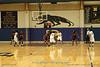 Pflugerville Panthers vs Harker Heights 0005