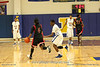 Pflugerville Panthers vs Harker Heights 0011