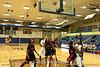 Pflugerville Panthers vs Harker Heights 0040