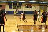 Pflugerville Panthers vs Harker Heights 0033