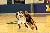 Pflugerville Panthers vs Harker Heights 0004