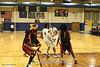 Pflugerville Panthers vs Harker Heights 0037