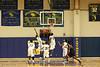 Pflugerville Panthers vs Harker Heights 0031