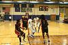 Pflugerville Panthers vs Harker Heights 0038