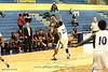 Pflugerville Panthers vs Harker Heights 0001