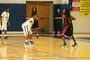Pflugerville Panthers vs Harker Heights 0018