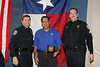 PPD_Awards_09_0020