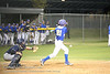 Pflugerville Panthers Baseball vs Hendrichson Hawks 130405_0416