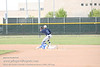 Pflugerville Panthers Baseball vs Hendrichson Hawks 130405_0057