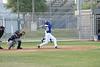 Pflugerville Panthers Baseball vs Hendrichson Hawks 130405_0041