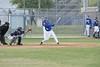Pflugerville Panthers Baseball vs Hendrichson Hawks 130405_0071