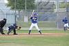 Pflugerville Panthers Baseball vs Hendrichson Hawks 130405_0060