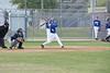 Pflugerville Panthers Baseball vs Hendrichson Hawks 130405_0073