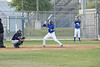 Pflugerville Panthers Baseball vs Hendrichson Hawks 130405_0036