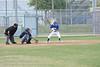 Pflugerville Panthers Baseball vs Hendrichson Hawks 130405_0016