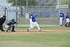 Pflugerville Panthers Baseball vs Hendrichson Hawks 130405_0074