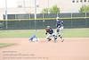 Pflugerville Panthers Baseball vs Hendrichson Hawks 130405_0023