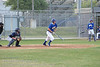 Pflugerville Panthers Baseball vs Hendrichson Hawks 130405_0063