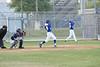 Pflugerville Panthers Baseball vs Hendrichson Hawks 130405_0028