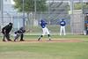 Pflugerville Panthers Baseball vs Hendrichson Hawks 130405_0030