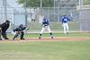 Pflugerville Panthers Baseball vs Hendrichson Hawks 130405_0017