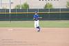 Pflugerville Panthers Baseball vs Hendrichson Hawks 130405_0078