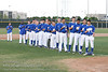 Pflugerville Panthers Baseball vs Hendrichson Hawks 130405_0008